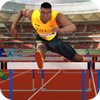 Game Hurdles