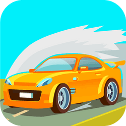 With this game you can satisfy your thirst for adrenaline in challenging races and use your need for speed to play the hottest drag racing game.