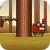 Game TimberMan