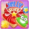 Game Jelly Slice