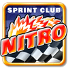 Game Sprint Club Nitro