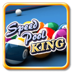 A fast-paced pool game for mobile and tablet devices. Clear the table as quickly as you can!  How many balls can you pot before the time runs out? Let's find out!