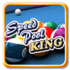 Game Speed Pool King