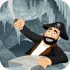 Game Hidden Objects Pirate Treasure