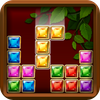 Game Jewel Blocks