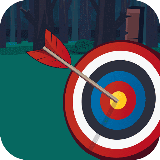 Tiny Archer