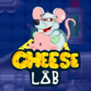 Game Cheese Lab