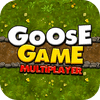 Game Goose Game Multiplayer