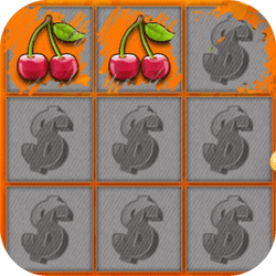 Scratch Fruit is an Instant Win game. Just scratch the silver part to discover if you have won some prizes, just for fun!