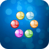 Game Bubble Shooter HD