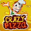 Game Crazy Pizza