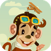 Game Tommy the Monkey Pilot