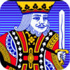 Game Freecell Solitaire