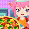 Game The Best Pizza