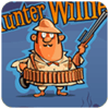 Game Hunter Willie