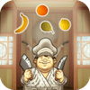 Game Fruit Chef