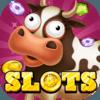 Game Farm Slots