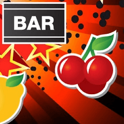 Game Fruit Slots