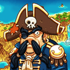 Game Pirate Slots
