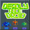 Game Deadly Race Droid