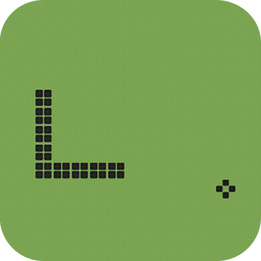 Snake 3310 HTML5