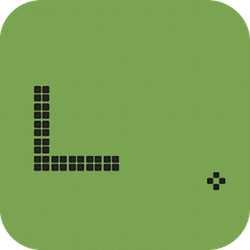 Snake HTML5 is a tribute to the original Snake for Nokia 3310. Do you remember all the hours spent on your Nokia 3310 playing it? Now you can play again the classic Snake game in HTML5!
