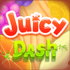 Game Juicy Dash