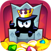 Game King of Thieves