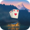 Game Refuge Solitaire