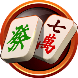 The ancient Chinese game in your pocket. Clear the boards full of beautiful tiles, piled in thoughtful pyramids. Hone your skills, strategy and calculations to win all available cups in all game modes. Can you handle it? It's time for Mahjong Mania!