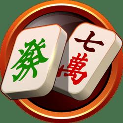 Spiel Mahjong Mania