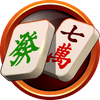 Game Mahjong Mania