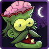 Game Zombie Massacre