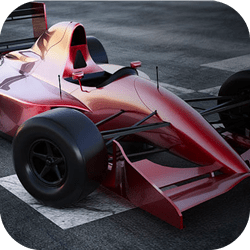 Compete across multiple continents as you race in the Grand Prix Series. Dodge traffic, boost at high speeds, collect coins and upgrade your car for the next race. Are you the Grand Prix Hero?