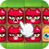 Game Happy Kittens Puzzle