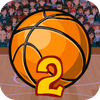 Game Basketball Master 2