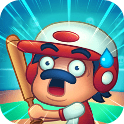 Baseball Hero - Popular Games - Cool Math Games