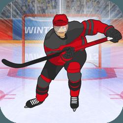 Hockey-Helden