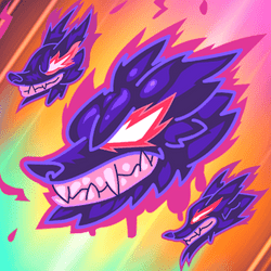 Magikmon is an awesome RPG game in which you must capture different types of monsters. The magical world you live in is packed full with weird and wonderful monsters. You can use them to battle! Enjoy it!