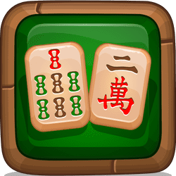 The classic solitaire game of matching Chinese tiles in your pocket. Clear the fields full of tiles piled in thoughtful pyramids. Match pairs quickly to earn bonus points. Can you earn all the golden stars?