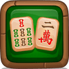 Game Mahjong Master 2