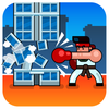 Game Tower Boxer