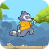 Game Jungle Runner