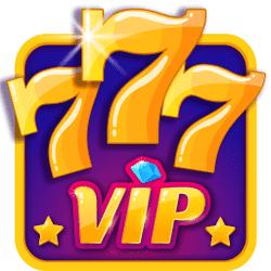 VIP Slot Machine
