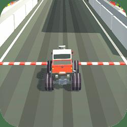 Smashy Racing