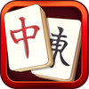 Game Mahjong Quest