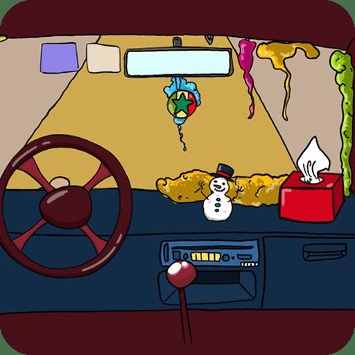 Car Rapide