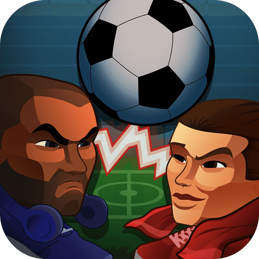 Kafada Futbol