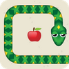 Game Snake - Simple Retro Game