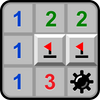 Game Minesweeper Mania